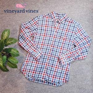 Vineyard Vines Crosby Shirt